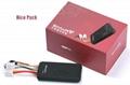Best price!GPS GPRS GSM vehicle anti-theft mini gps chip tracker(RA06)  5
