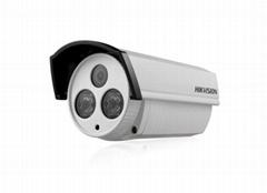 重庆监控海康威视摄像机DS-2CE16C2P-IT5  报价,信息参数