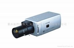 重庆监控摄像头Effio-P 700 超高线,超宽动态彩色摄像机报价