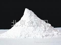 高光超细沉淀硫酸钡