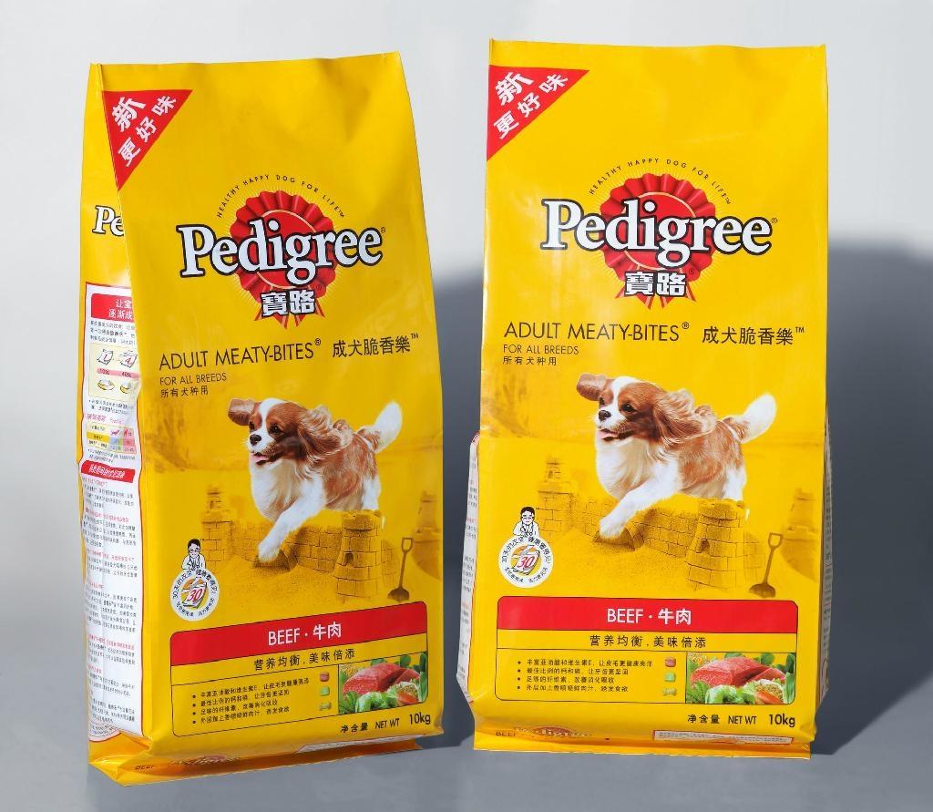 Now Dog Food Buy Online
