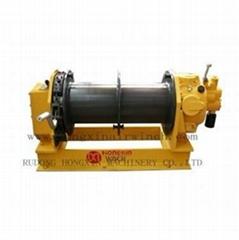 QJH50MA2 Air Winch