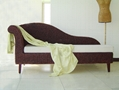 hyacinth--beauty sofa bed