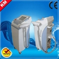 2012 upgraded  model Q-switch nd Yag laser tattoo removal  1