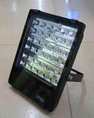 36W LED tunnel light/street light