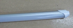 T8 T10 LED Tube light 0.6m 0.9m 1.2m