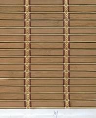 bamboo blind 101-107