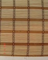 bamboo blind 301-307