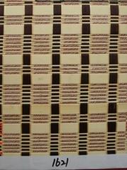 bamboo blind 1621-1624