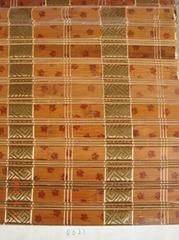 bamboo blind 8021-8025
