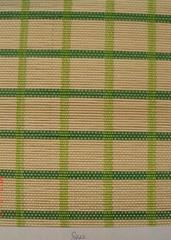 bamboo blind 8422-8423