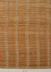 bamboo blin G-01 -G-03