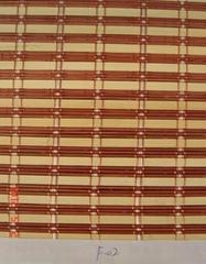bamboo blindF-02-F-07