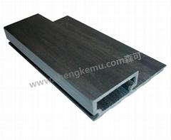 90 great wall board lamiante flooring wood floor waterproof