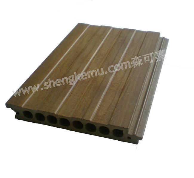 12525 Indoor Floor Laminate Flooring Pvc Panel 1