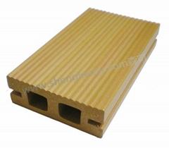 70 outdoor floor lamiante flooring composite decking