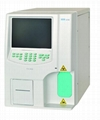 3-diff Auto Hematology Analyzer CA-900
