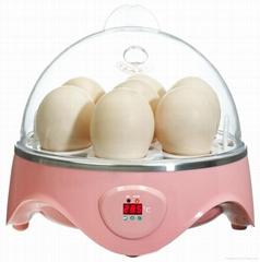 Cute mini incubator for children gameYZ9-7