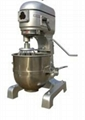 CE best quality planetary egg mixer