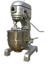 CE best quality planetary egg mixer machine NFB-20