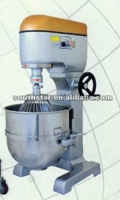CE best quality planetary egg mixer machine NFB-30 1
