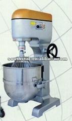 CE best quality planetary egg mixer machine NFB-30
