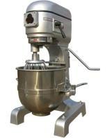 CE best quality planetary egg mixer machine NFB-40