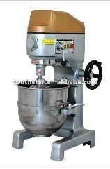 CE best quality planetary egg mixer machine NFB-50 1