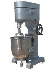 CE best quality planetary egg mixer machine NFB-60