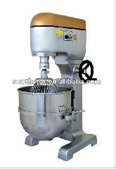 CE best quality planetary egg mixer machine NFB-80