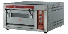 Best price of gas deck oven YXY-20A