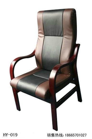 棋牌椅 1