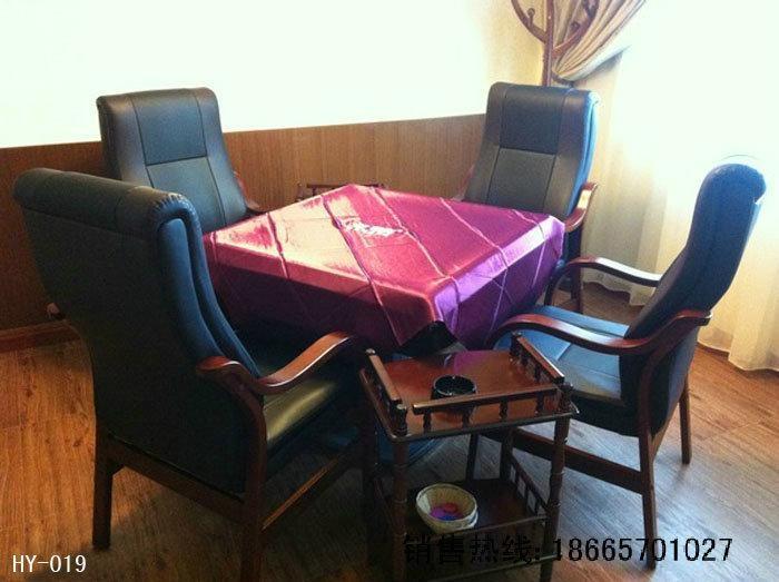 棋牌椅 2