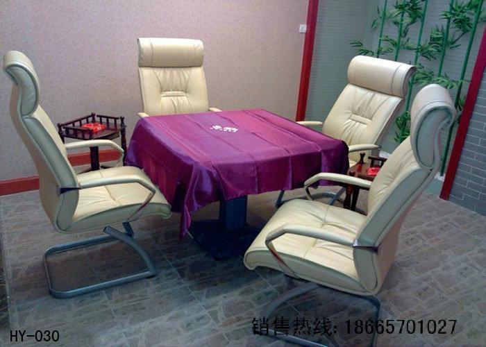 棋牌椅 3