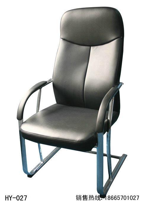 棋牌椅 4