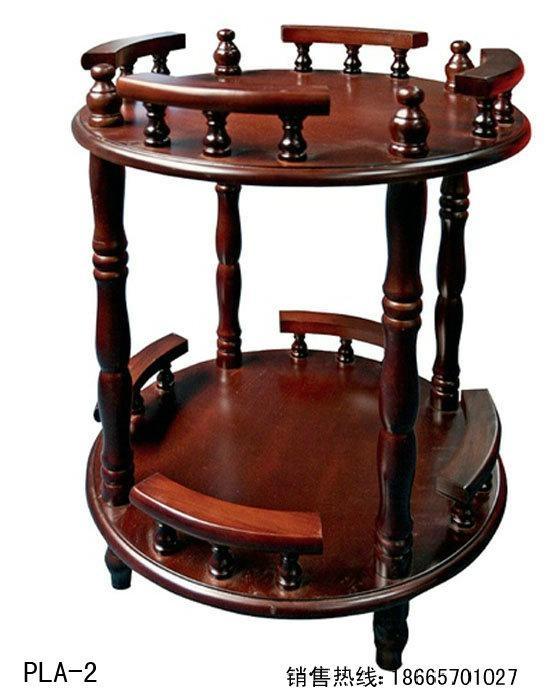 棋牌椅 5