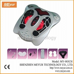 MEYUR Infrared Health Protection Instrument