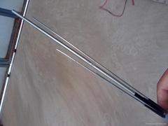 不鏽鋼漁具管