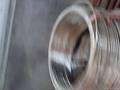 不锈钢盘管 1