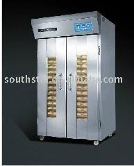 Retarder Proofer/Chilling machine/ood processing machine