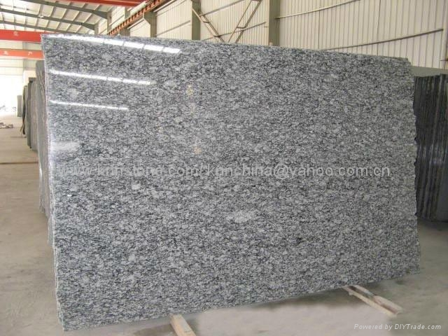 China Granite Slab Marble Slabs Cut To