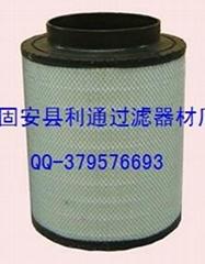 奔馳空氣濾清器ECB120376