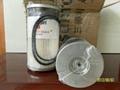 弗列加燃油濾清器FS19765 2