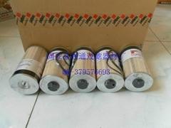 弗列加油水分离滤芯FS19728