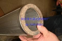 天然气滤芯PPEF336-R