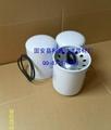 頗爾液壓油濾芯 2
