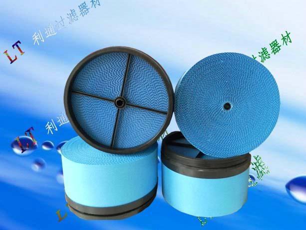 唐納森蜂窩式空氣濾芯P040265 1