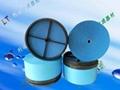 唐納森蜂窩式空氣濾芯P0402