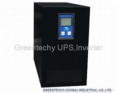 1200W-3KW home inverter