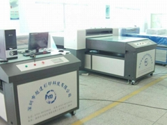 YD- UV  printing machines